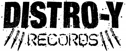 Distro-y Records – Punk / Hardcore Label and Distro